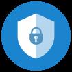 دانلود AppLock – Fingerprint 7.0.2 نرم افزار قفل گوشی با اثر انگشت اندروید