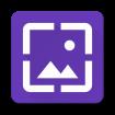 دانلود Auto Wallpaper Changer (CLARO Pro) 1.0نرم افزار تغییر خودکار تصاویر پس زمینه اندروید
