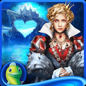 دانلود Bridge Another World: Alice in Shadowland 1.0.0 بازی پلی به دنیای دیگ اندروید