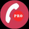 دانلود Call Recoreder ACR – Pro 1.0 نرم افزار ضبط مکالمات و تماس ها اندروید