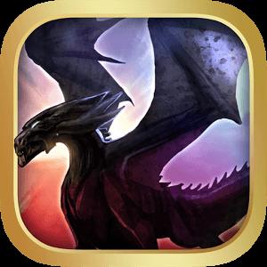 دانلود Dawn of the Dragons 1.3.85 بازی ظهور اژدهایان اندروید