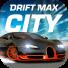 دانلود Drift Max City 2.53 بازی مسابقات رانندگی و دریفت در شهر اندروید