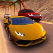 دانلود Driving School 2017 1.5.0 بازی مدرسه رانندگی اندروید + مود + دیتا