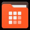 دانلود File Manager by nTools 2.4.3 نرم افزار مدیریت فایلها اندروید