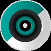 دانلود Footej Camera Premium 2.0.7 نرم افزار دوربین عکاسی حرفه ای فوتج اندروید