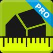 دانلود ImageMeter Pro 2.12.1نرم افزار اندازه گیری ابعاد تصاویر اندروید