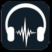 دانلود Impulse Music Player Pro 2.0.2نرم افزار موزیک پلیر قدرتمند و حرفه ای اندروید