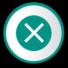 دانلود KillApps PRO 1.5.6 برنامه متوقف سازی برنامه ها اندروید