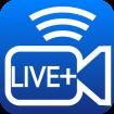 دانلود Live-Reporter+ Security Camera 1.8 نرم افزار گزارش زنده دوربین امنیتی اندروید
