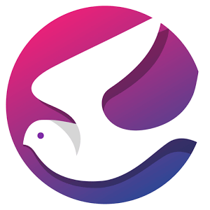 دانلود MINIMALIST WALLPAPERS v2.2.3 نرم افزار تصاویر پس زمینه مینیمالیستی اندروید
