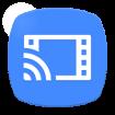 دانلود MegaCast – Chromecast player 1.2.11 نرم افزار مگاکست-پلیر کروم کست اندروید