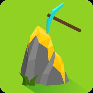 دانلود Mine Survival 1.4.1 بازی ماجراجویی بقا اندروید