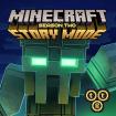 دانلود Minecraft: Story Mode – Season Two 1.07 فصل دوم بازی ماینکرفت اندروید + مود + دیتا
