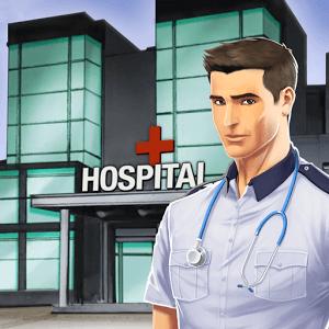 دانلود Operate Now: Hospital 1.9.1 بازی عمل جراحی در بیمارستان اندروید