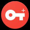 دانلود Password Manager Plus : Fingerprint & Backup 1.1.2برنامه امن مدیریت رمز عبور اندروید