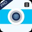 دانلود Photonic Full 1.0 نرم افزار ویرایشگر قدرتمند و حرفه ای تصاویر اندروید