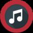 دانلود Pi Music Player FULL 2.5.3 نرم افزار موزیک پلیر قدرتمند گرافیکی اندروید