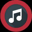 دانلود Pi Music Player FULL 2.4.8 نرم افزار موزیک پلیر قدرتمند گرافیکی اندروید