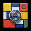 دانلود PictureJam Collage Maker Plus 1.4.2a نرم افزار ساخت تصاویر کلاژ اندروید