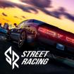 دانلود SR: Racing 1.223 بازی مسابقه اتومبیلرانی درخیابان اندروید + مود + دیتا