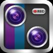 دانلود Split Lens 2 1.0 برنامه ویرایش و ترکیب تصاویر اندروید