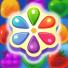 دانلود Tasty Treats 4.6 بازی پازلی میوه ها و غذاهای خوشمزه اندروید
