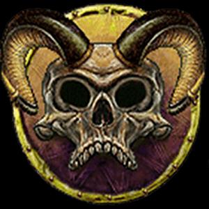 دانلود The Quest 6.0 بازی نقش آفرینی تلاش اندروید