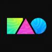 دانلود Ultrapop Pro: Color Filters 2.1.8 نرم افزار فیلترهای رنگی تصاویر اندروید