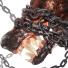 دانلود Wild Zombie Online(WZO) 1.2 بازی حیوانات وحشی زامبی اندروید