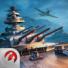 دانلود World of Warships Blitz 0.8.1 بازی حمله کشتی های جنگی اندروید + دیتا