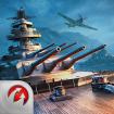 دانلود World of Warships Blitz 0.8.0 بازی حمله کشتی های جنگی اندروید + دیتا