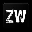 دانلود Zombie Watch – Zombie Survival 1.3.07 بازی دیده بانی زامبی_بقا زامبی اندروید + دیتا