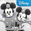 دانلود Disney Emoji Blitz 1.12.3 بازی شکلک های دیزنی اندروید + مود