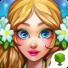 انلود Fairy Kingdom HD 2.3.2 بازی فرمانروایی پریان-دنیای سحرو جادو اندروید + مود