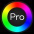دانلود Hue Pro v2.4.9 برنامه سیستم روشنایی فیلیپس اندروید