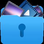 دانلود Gallery Lock – Lock Photos & Hide Videos1.0.6.1.1 نرم افزار قفل گالری- مخفی سازی فیلم ها اندروید