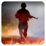 دانلود Yalghaar: The Game v1.0.4 دانلود بازی اکشن یالگر اندروید+ دیتا