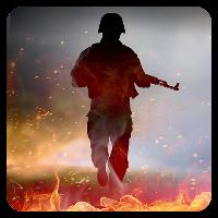 دانلود Yalghaar: The Game v2.0.1 دانلود بازی اکشن یالگر اندروید+ دیتا
