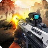 دانلود Elite Sniper—Stickman Shooting v1.0 بازی تک تیرانداز حرفه ای_تیراندازی های استیکمن اندروید