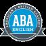 دانلود Learn English with ABA English Premium 2.5.5.0 نرم افزار آموزش زبان انگلیسی با فیلم های کوتاه اندروید