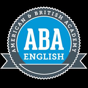 دانلود Learn English with ABA English Premium 2.7.0.0 نرم افزار آموزش زبان انگلیسی با فیلم های کوتاه اندروید