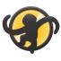 دانلود MediaMonkey Pro 1.3.1.0730 نرم افزارمدیا پلیر قدرتمند و حرفه ای اندروید