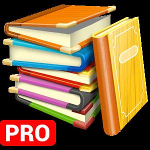 دانلود نوت بوک Notebooks Pro v4.96 نرم افزار دفترچه یادداشت حرفه ای اندروید