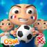 دانلود Online Soccer Manager (OSM) 3.2.22.1 بازی آنلاین مربیگری فوتبال اندروید