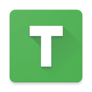 دانلود Texpand Pro – Text Shortcuts v1.7.2 برنامه تایپ سریع و ایجاد میانبر متن اندروید