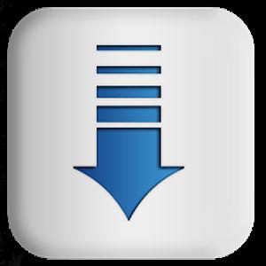 برنامه توربو Turbo Download Manager FULL v4.46نرم افزار مدیریت دانلود منیجر توربو اندروید
