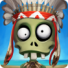 دانلود Zombie Castaways 2.14 بازی زامبی عاشق اندروید + مود