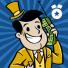 دانلود AdVenture Capitalist 5.4 بازی شبیه سازی سرمایه دار ماجراجو اندروید