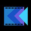 دانلود ActionDirector Video Editor Full 2.7.1 برنامه ویرایش حرفه ای ویدئو اندروید