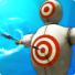 دانلود Archery Big Match 1.0.5 بازی مسابقه بزرگ تیر اندازی اندروید + مود